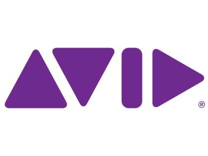 Licencia oficial de Avid, Pro tools.